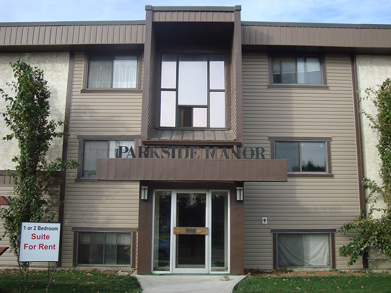 Parkside manor haven rentals for Parkside manor